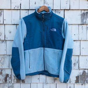 Sale 🍀T North Face Polartec Women's Fleece Jacket